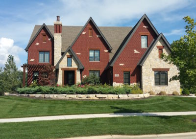 Northwest Indiana Home Builders 002