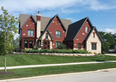 Northwest Indiana Home Builders 023