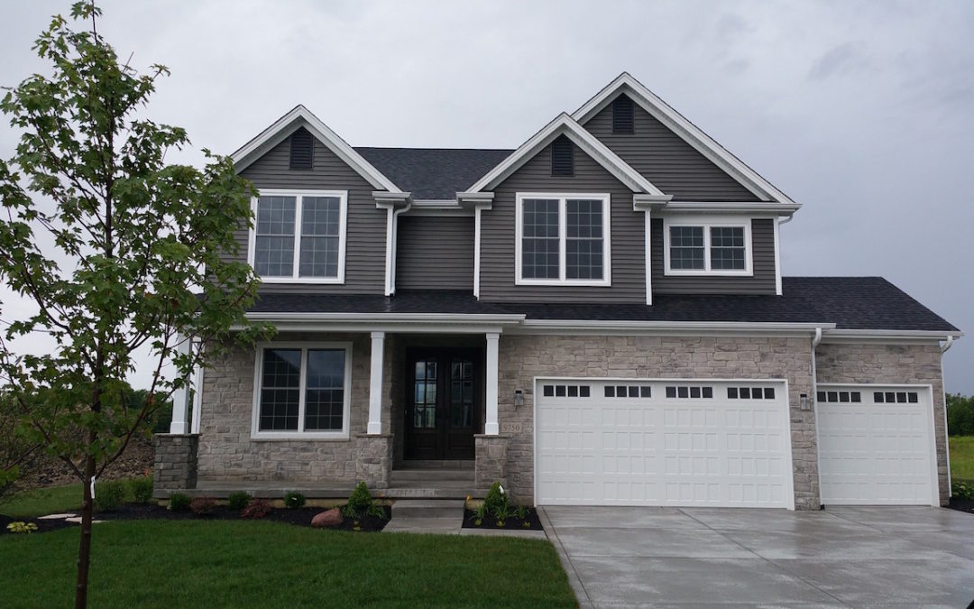 Best Northwest Indiana Home Builders | Who Is The Best Person For Your Home Project?