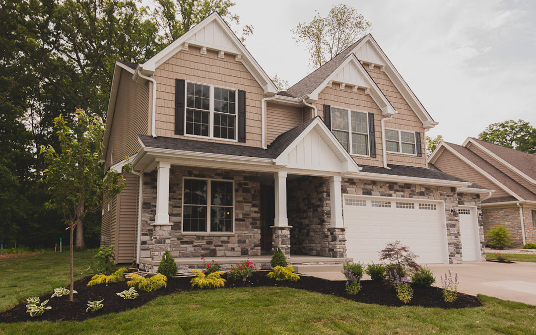 Top Northwest Indiana Home Builders | In What Areas Do You Service?