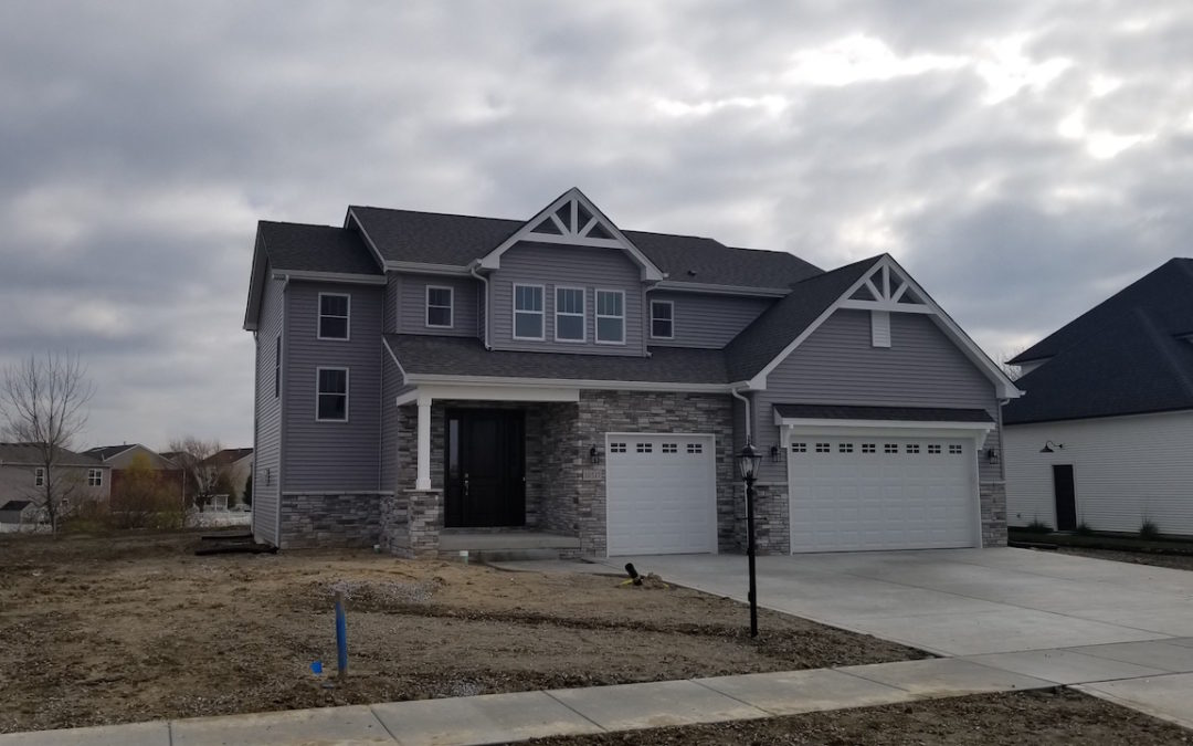 Find Northwest Indiana Home Builders | What Makes Newcastle Homes Unique?
